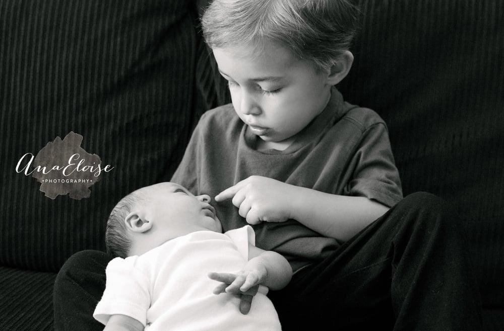 Newborn_01 (1 of 1).jpg