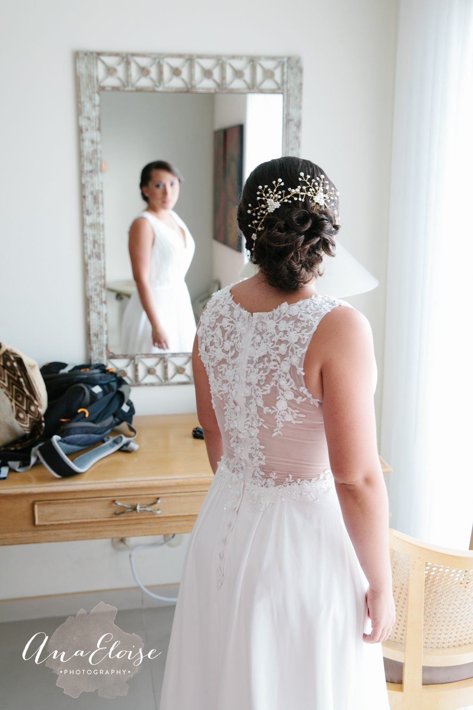 Ana Eloise photography travel wedding photography