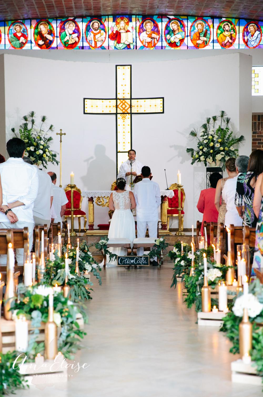 ana eloise photography wedding photography dallas texas