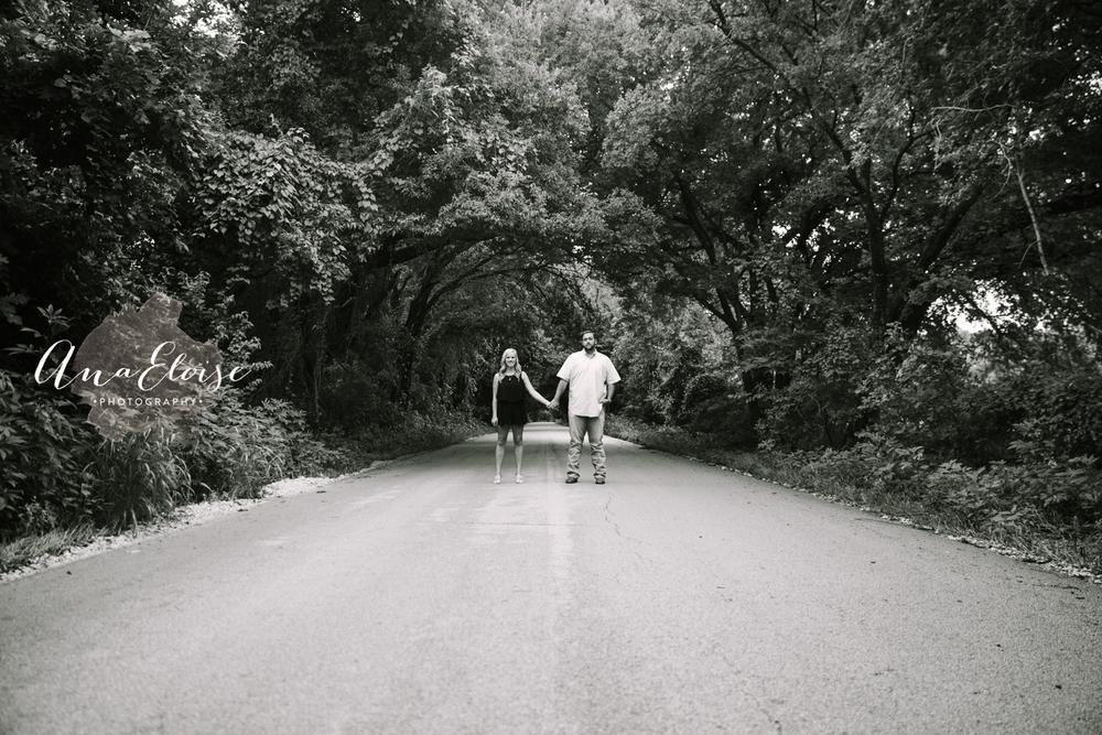 Dustin&Hannah_01 (1 of 1).jpg