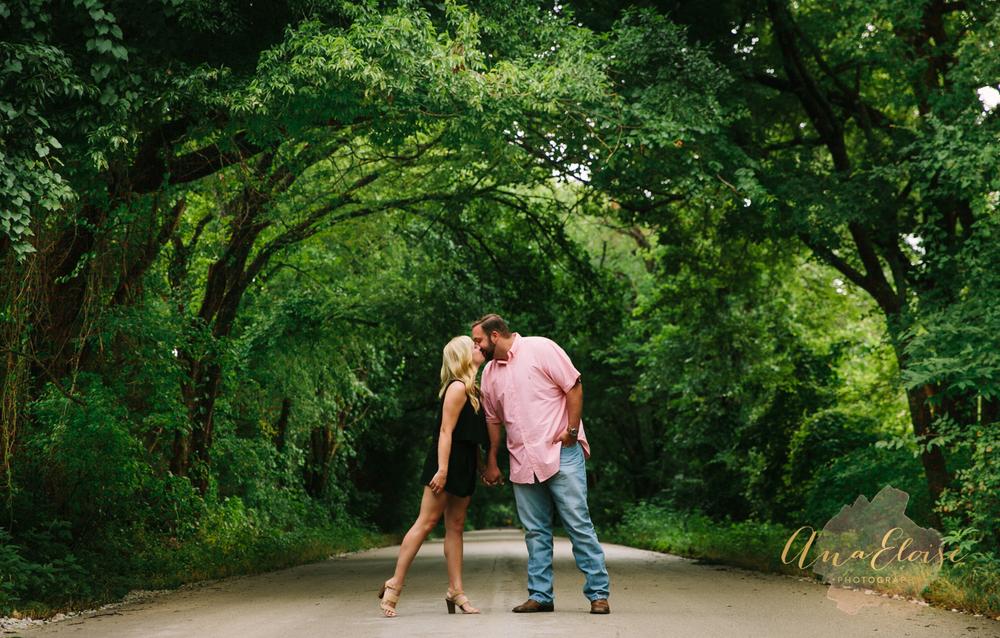 Dustin&Hannah_02 (1 of 1).jpg