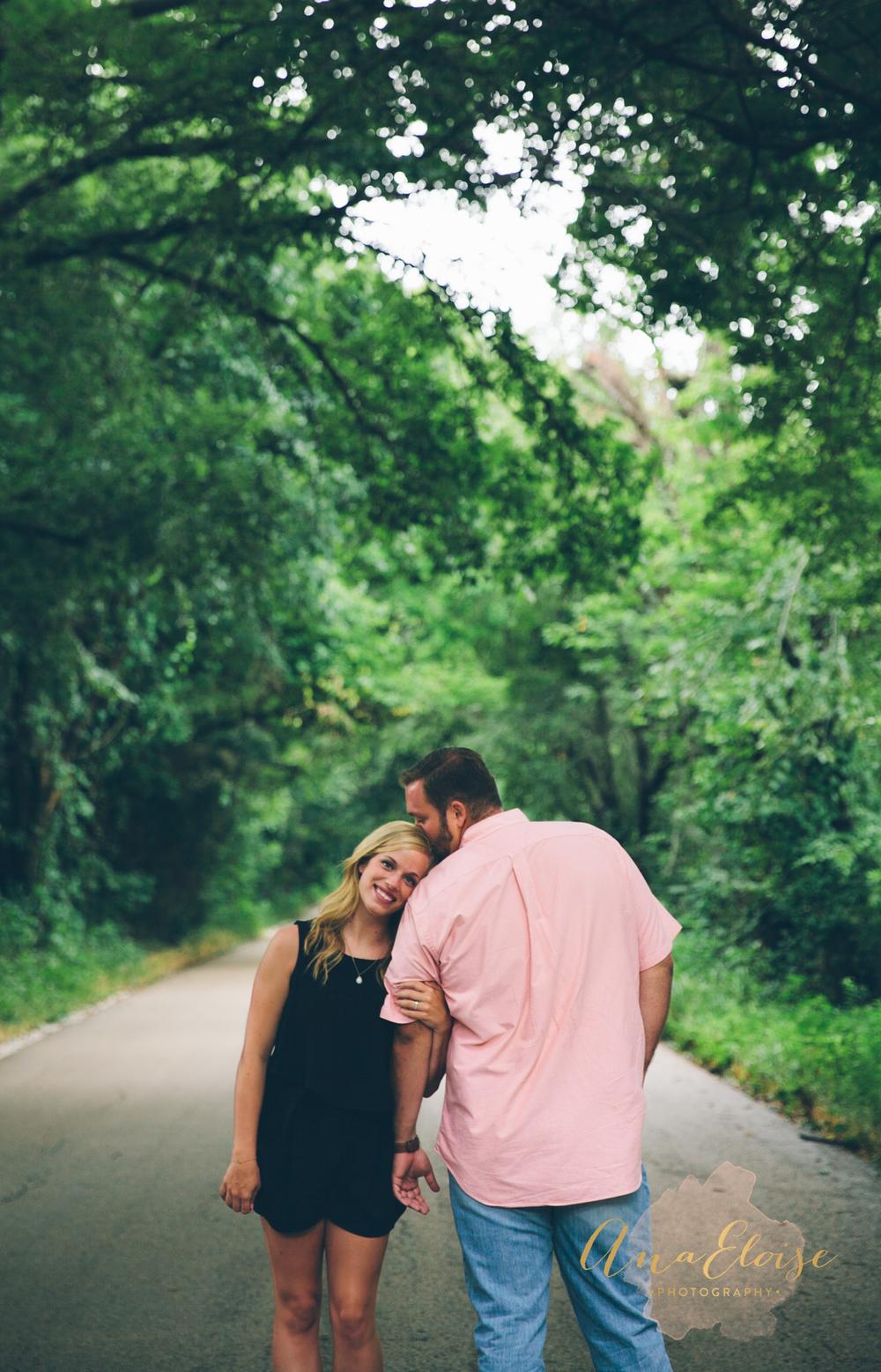 Dustin&Hannah_06 (1 of 1).jpg