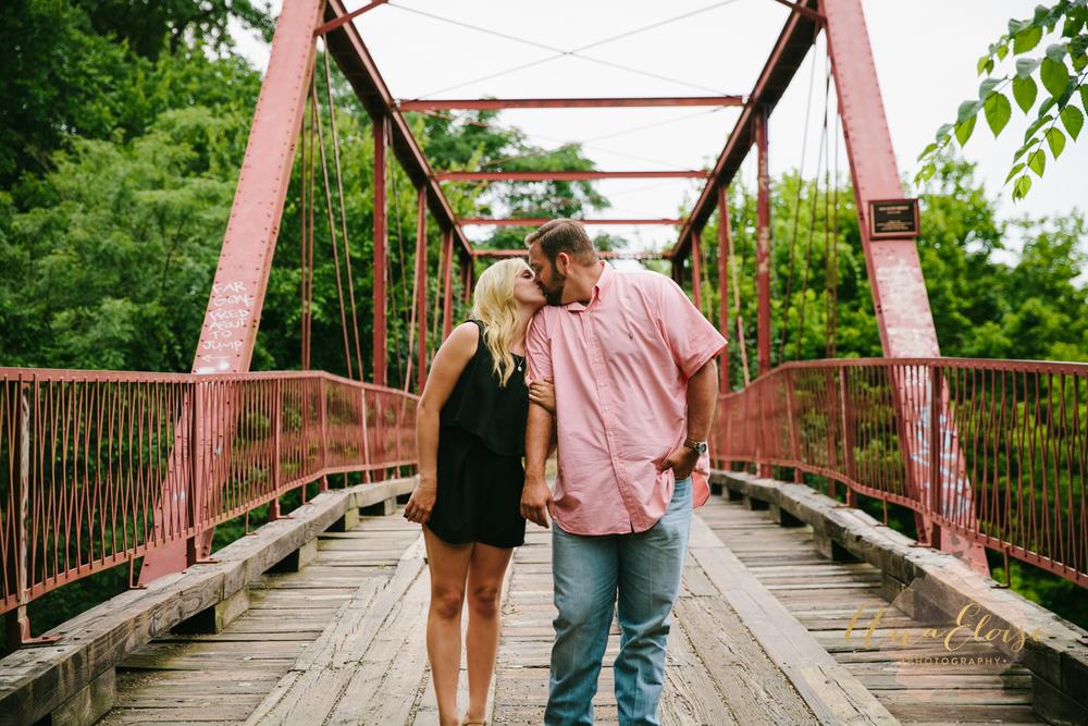 Dustin&Hannah_09 (1 of 1).jpg