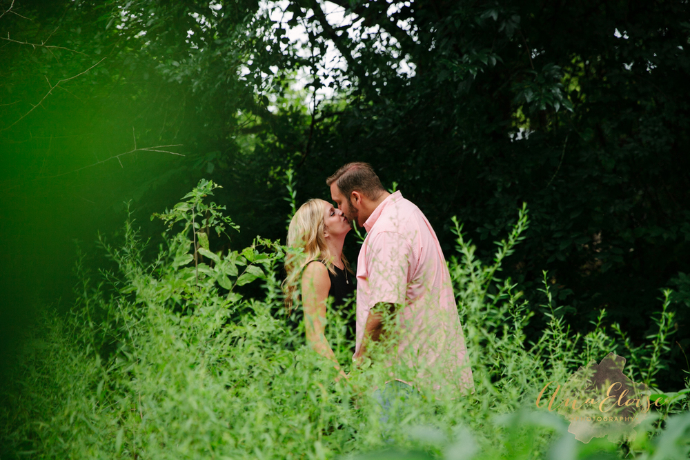 Dustin&Hannah_07 (1 of 1).jpg