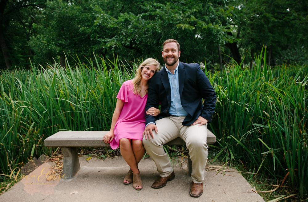 Dustin&Hannah_15 (1 of 1).jpg