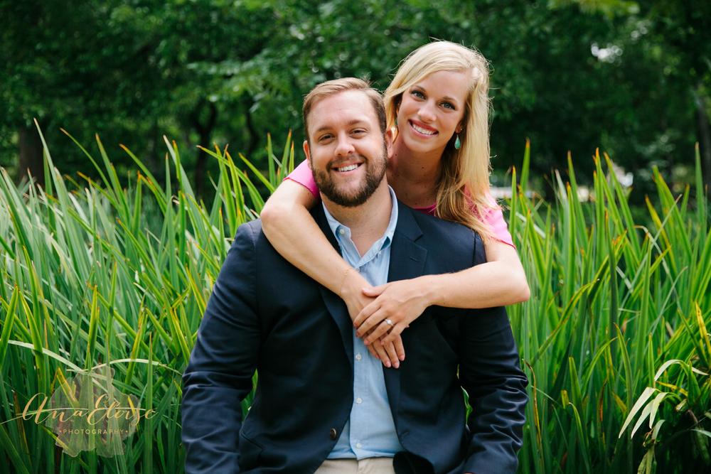 Dustin&Hannah_17 (1 of 1).jpg