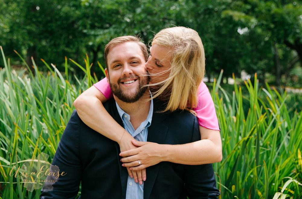 Dustin&Hannah_18 (1 of 1).jpg