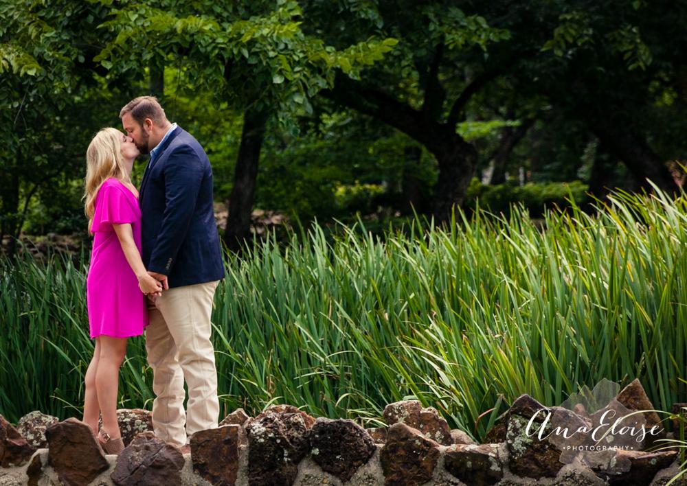 Dustin&Hannah_14 (1 of 1).jpg