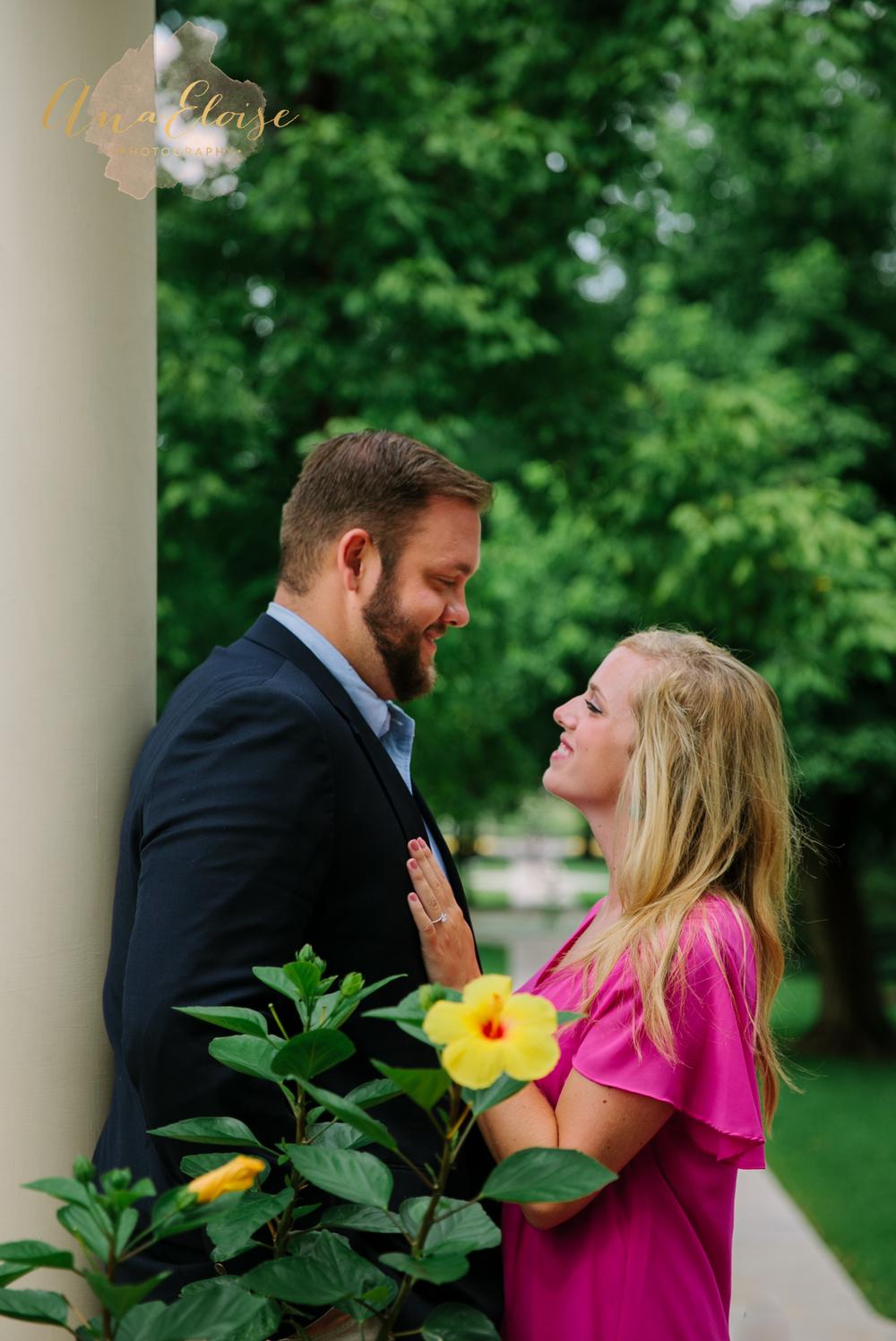 Dustin&Hannah_11 (1 of 1).jpg