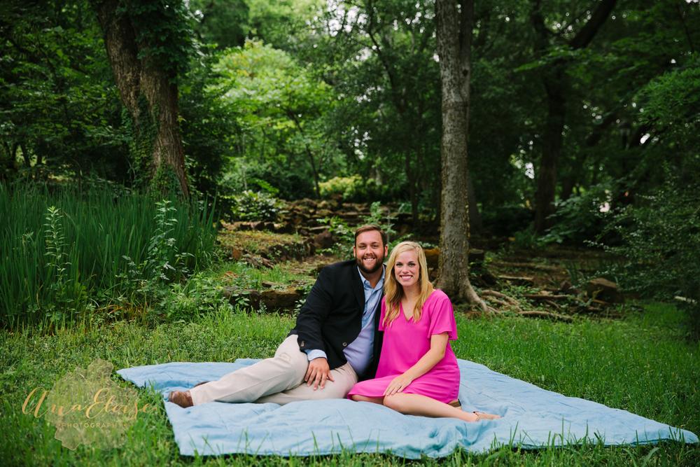 Dustin&Hannah_19 (1 of 1).jpg