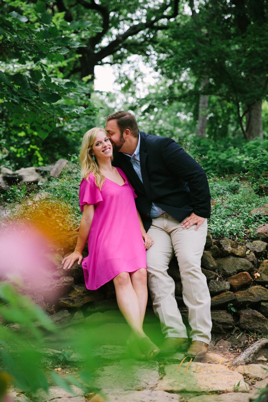 Dustin&Hannah_27 (1 of 1).jpg