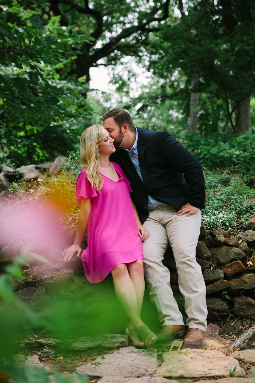 Dustin&Hannah_26 (1 of 1).jpg