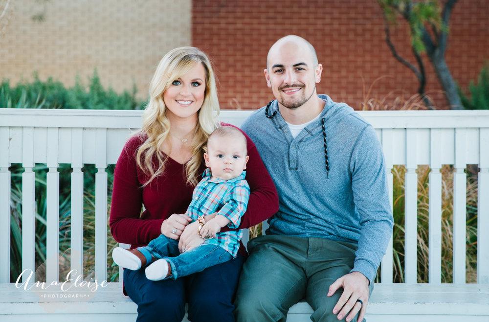 kristin fida family portraits (2 of 31).jpg