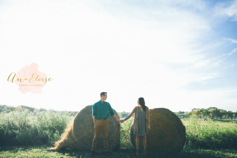 ana eloise photography engagements dallas fort worth