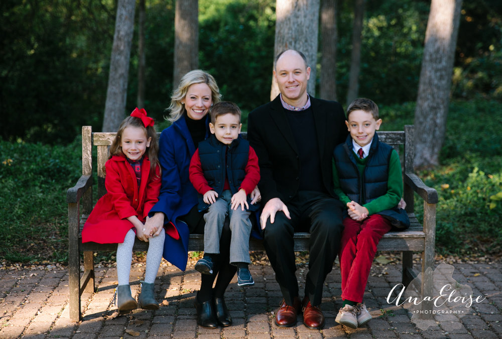 ana eloise photography family photography dallas fort worth