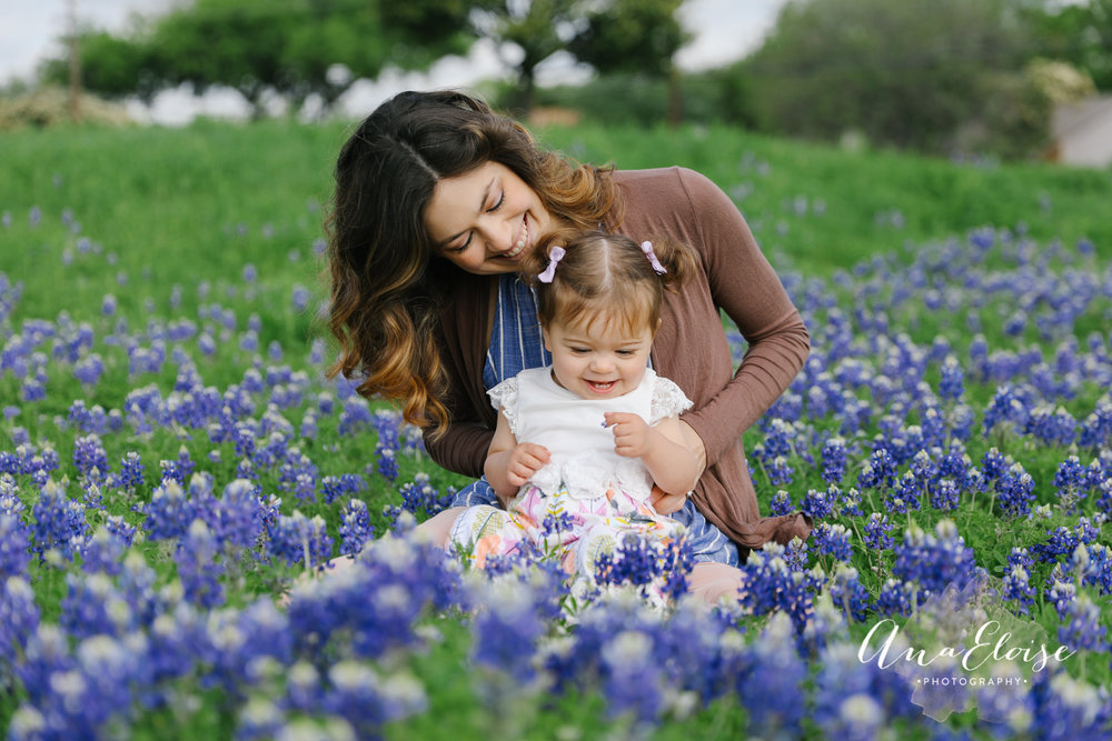 ana eloise photography family session dallas plano fort worth texas