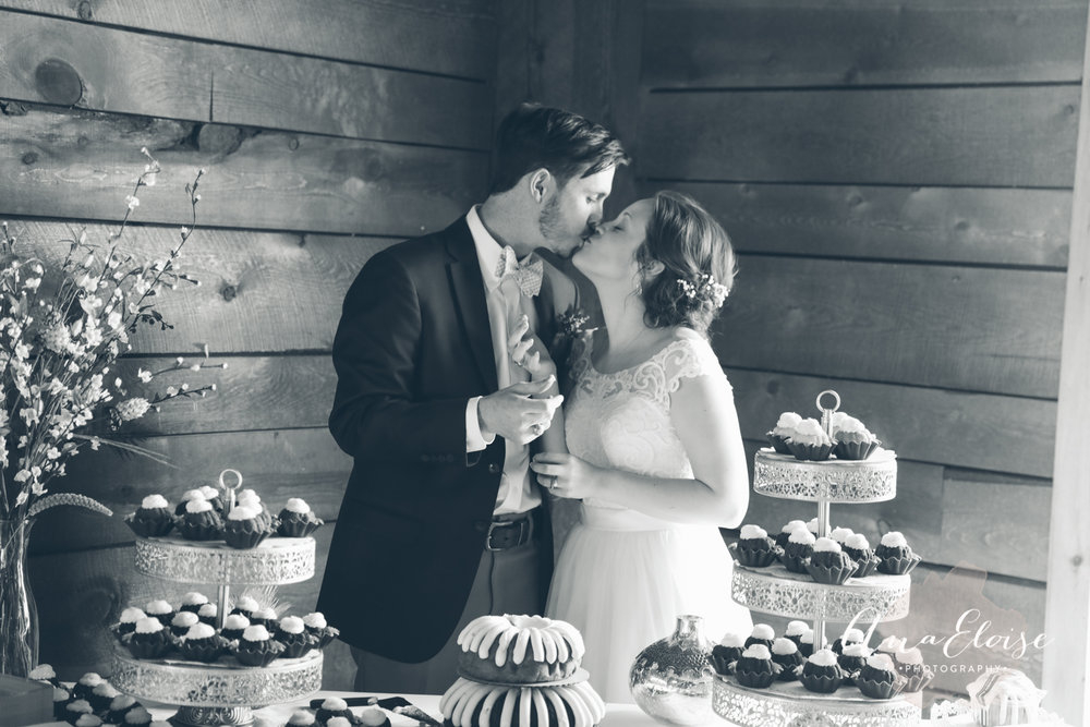 ana eloise photography the knot dallas fort worth photographer aubrey texas the barn mansion