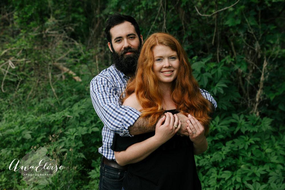 Brian & Lindsay 25 (1 of 3).jpg