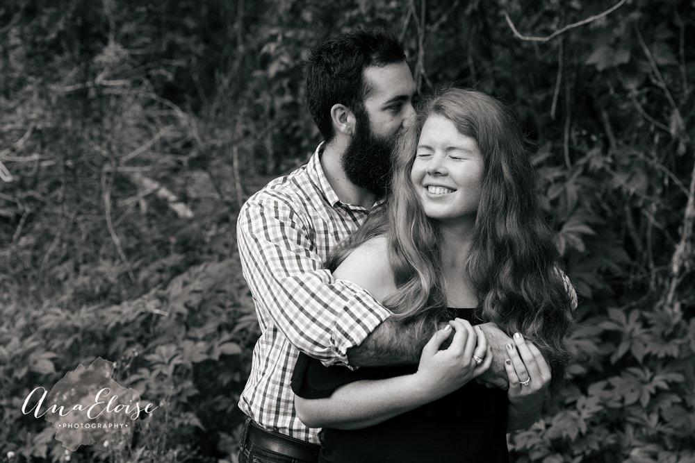 Brian & Lindsay 25 (2 of 3).jpg