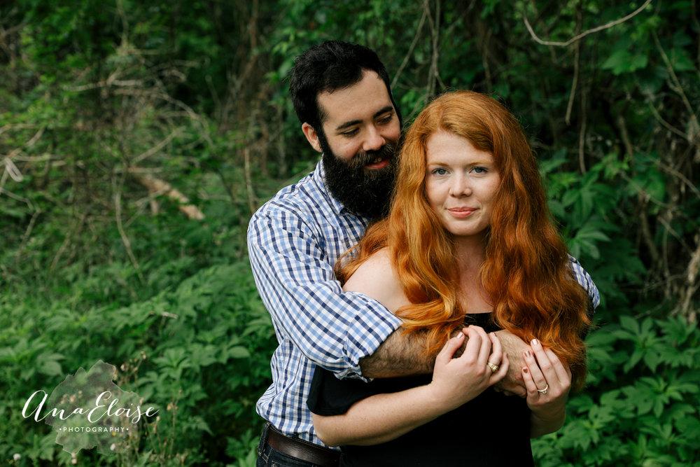 Brian & Lindsay 25 (3 of 3).jpg