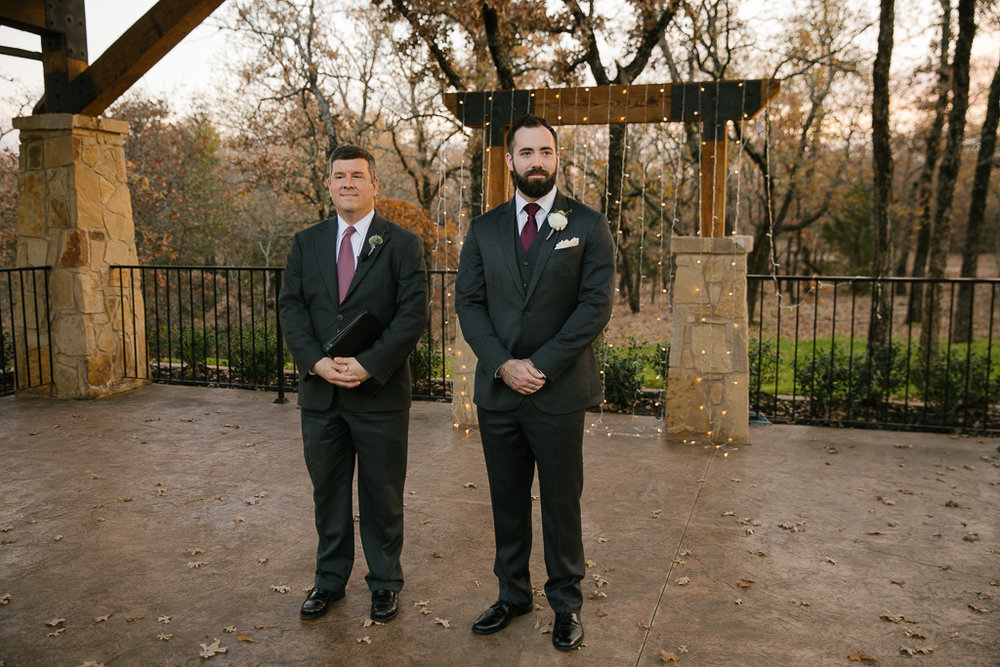 ana eloise photography wedding dallas fort worth