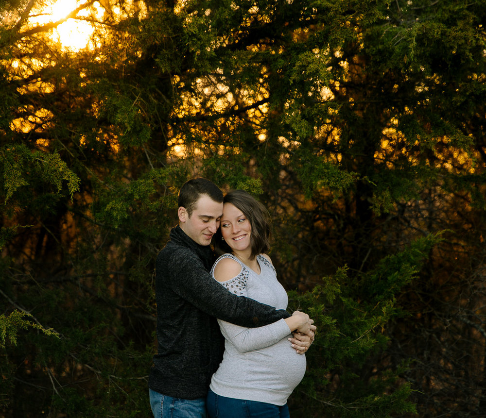 Ana Eloise Photography Maternity DFW family newborn dallas forth worth plano mckinney frisco