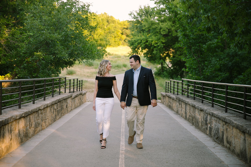 ana eloise photography wedding engagement couple family fort worth richardson texas grapevine aubrey natural light upscale the knot weddingwire best top wedding photographer