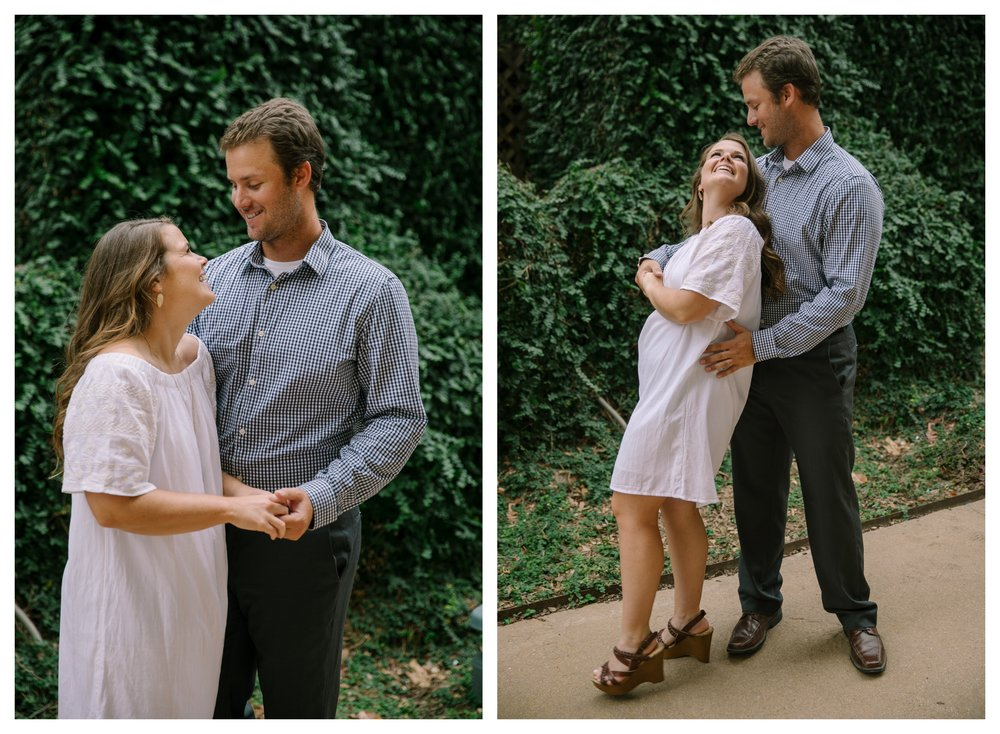 ana eloise photography wedding engagement couples family dallas dfw fort worth