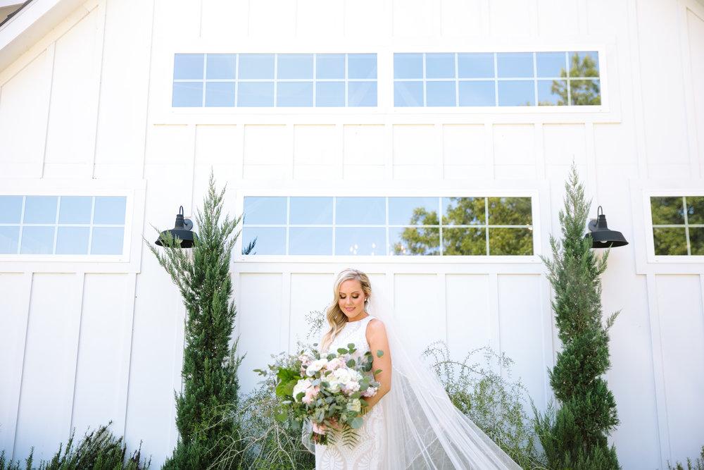 ana eloise photography wedding mckinney dallas fort worth aubrey irving frisco mckinney brides of north texas the knot