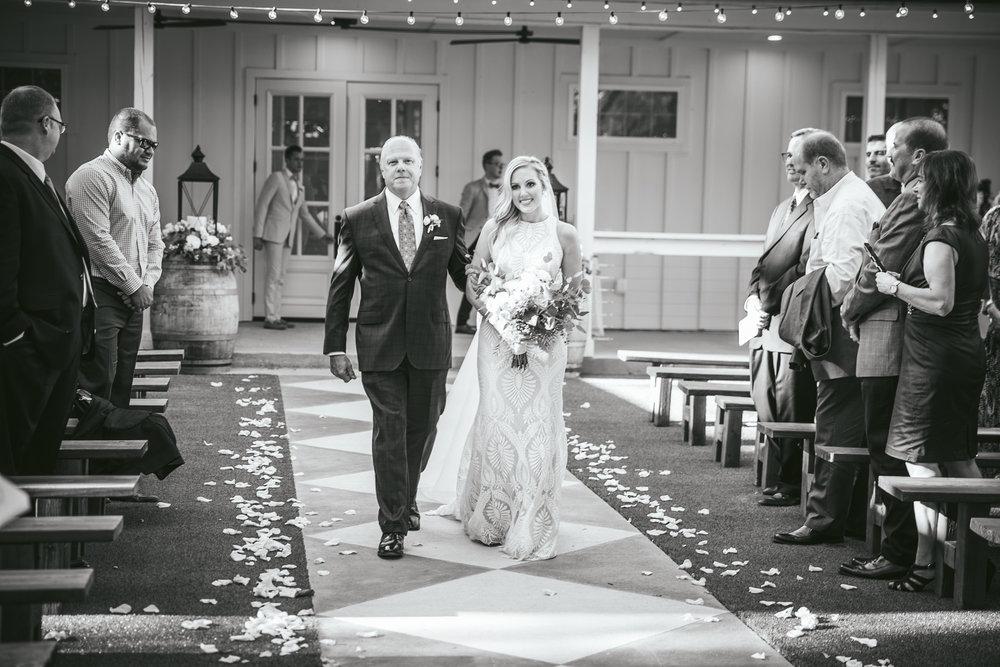 ana eloise photography wedding 90 (1 of 1).jpg