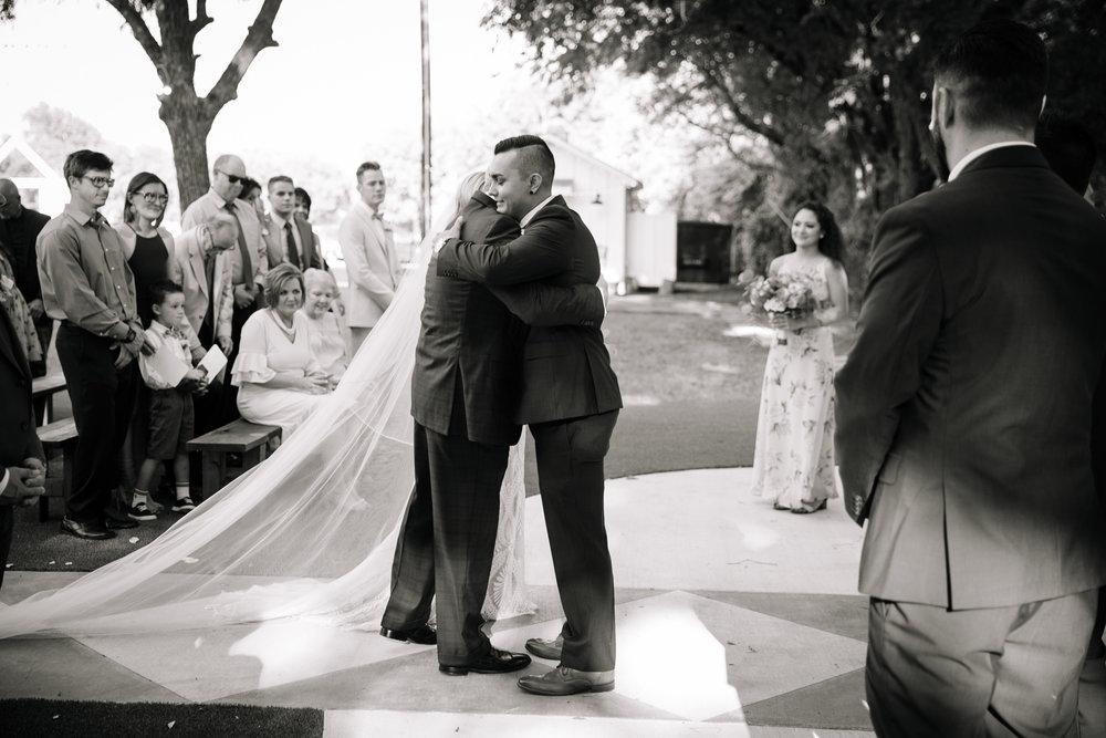 ana eloise photography wedding 93 (1 of 1).jpg
