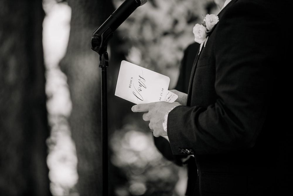 ana eloise photography wedding 97 (1 of 1).jpg