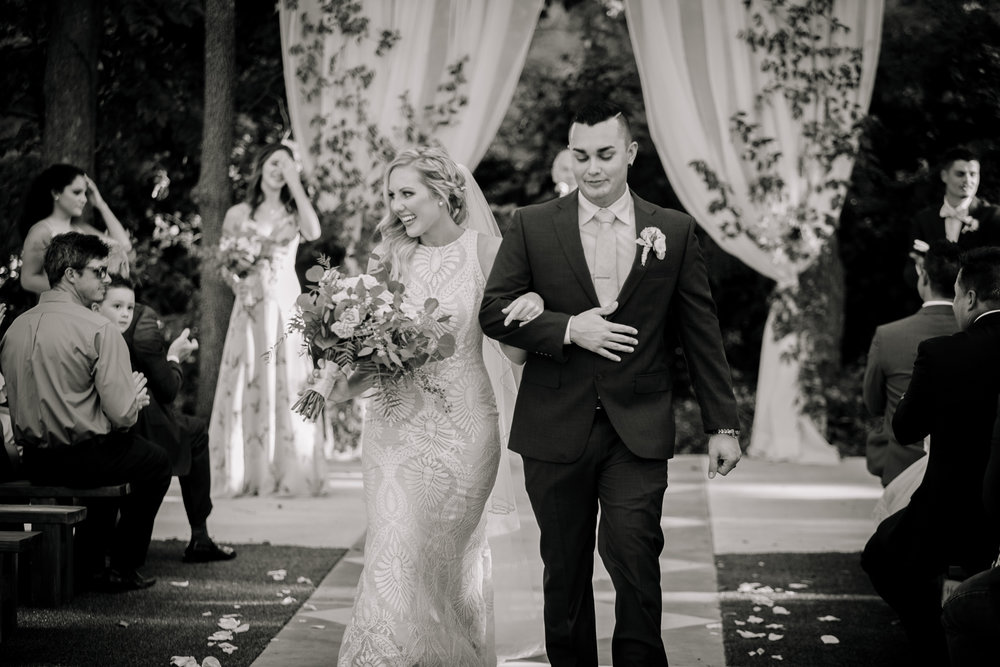 ana eloise photography wedding 103 (1 of 1).jpg