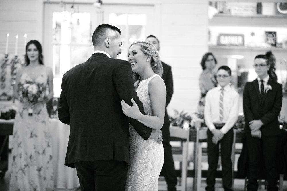ana eloise photography wedding 140 (1 of 1).jpg
