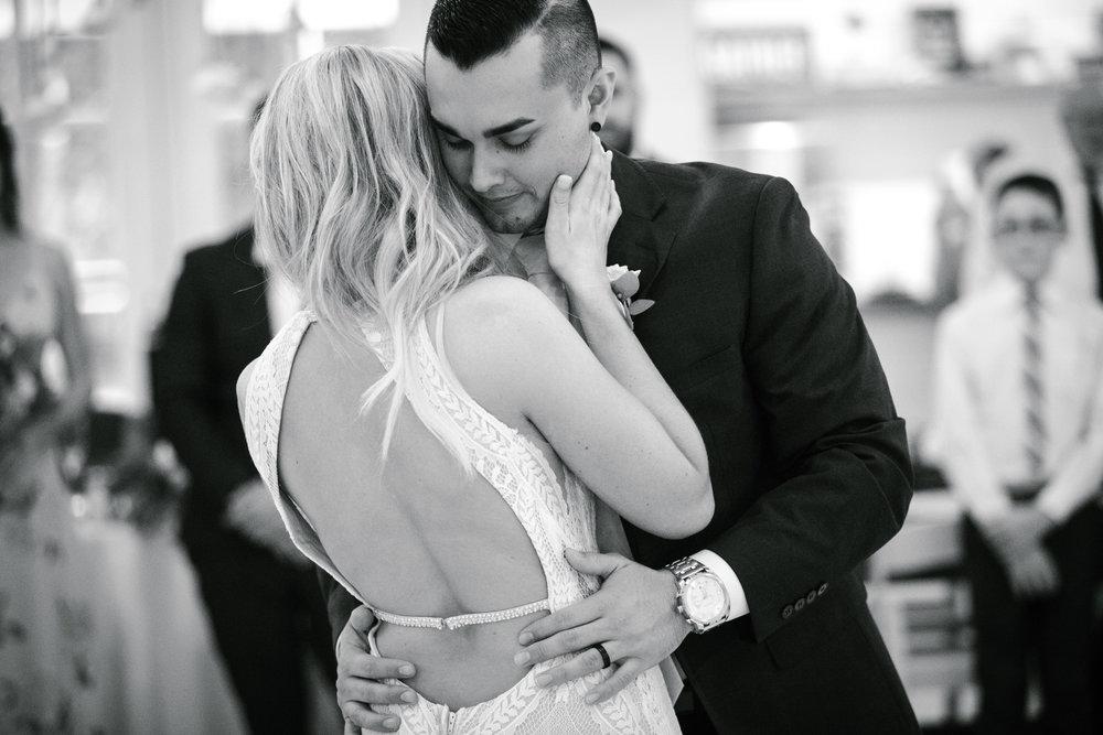 ana eloise photography wedding 141 (1 of 1).jpg