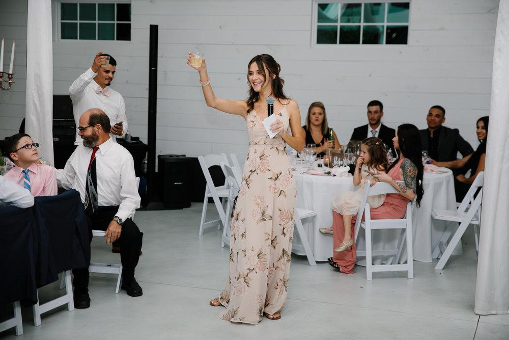 ana eloise photography wedding 143 (1 of 1).jpg