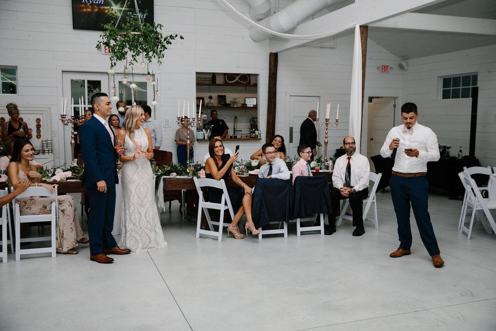 ana eloise photography wedding 144 (1 of 1).jpg