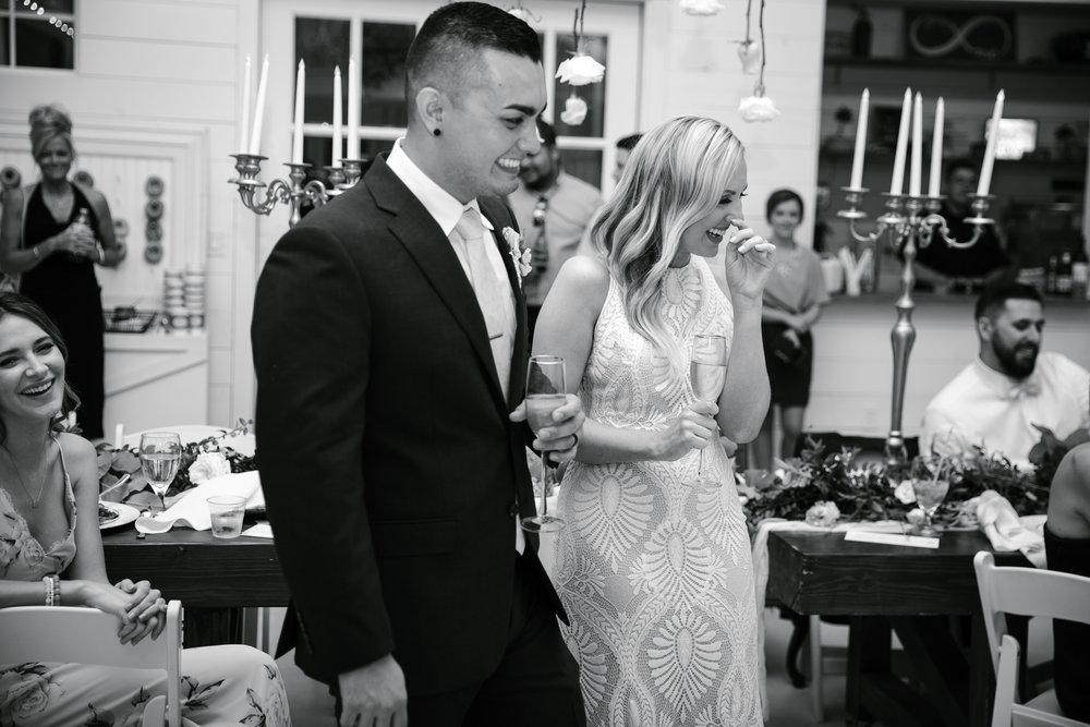 ana eloise photography wedding 145 (1 of 1).jpg