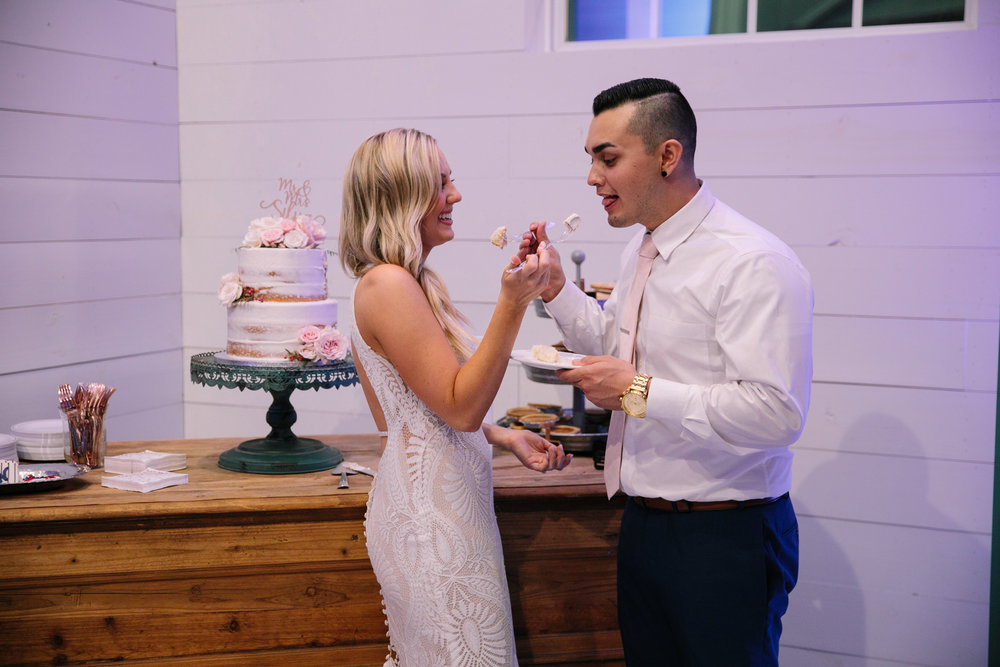 ana eloise photography wedding 146 (1 of 1).jpg