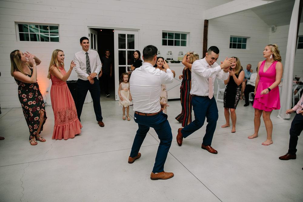 ana eloise photography wedding 149 (1 of 1).jpg