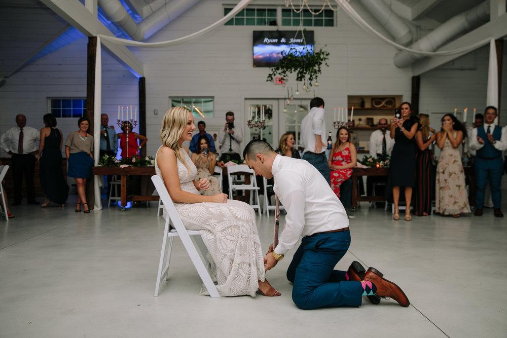ana eloise photography wedding 153 (1 of 1).jpg