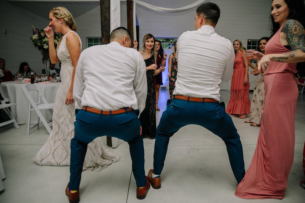 ana eloise photography wedding 155 (1 of 1).jpg