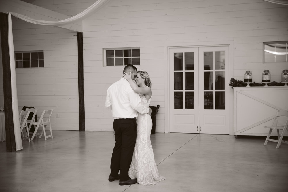 ana eloise photography wedding 157 (1 of 1).jpg