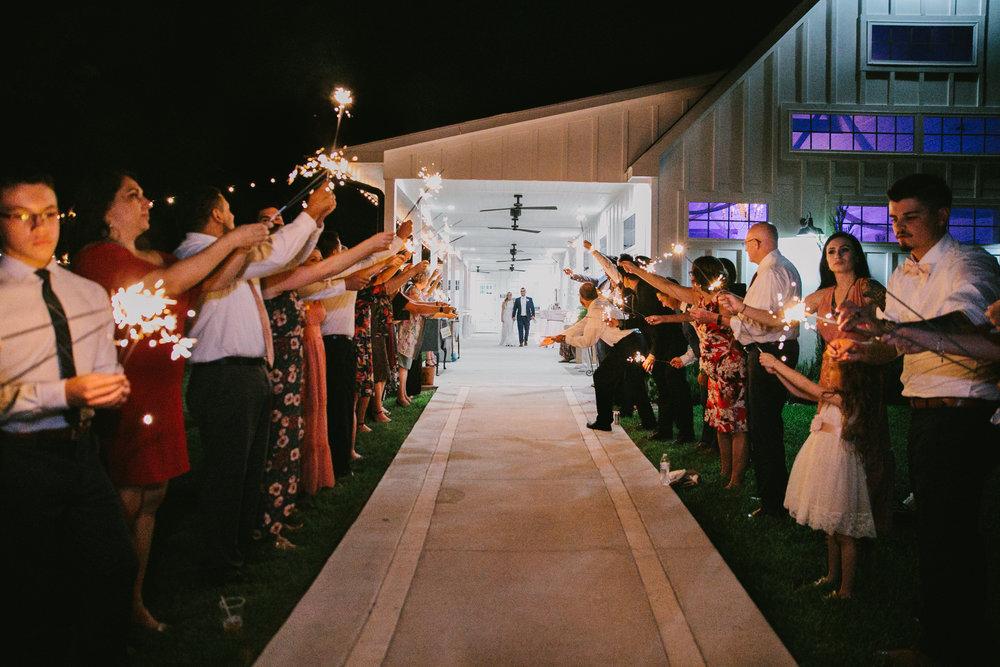 ana eloise photography wedding 158 (1 of 1).jpg