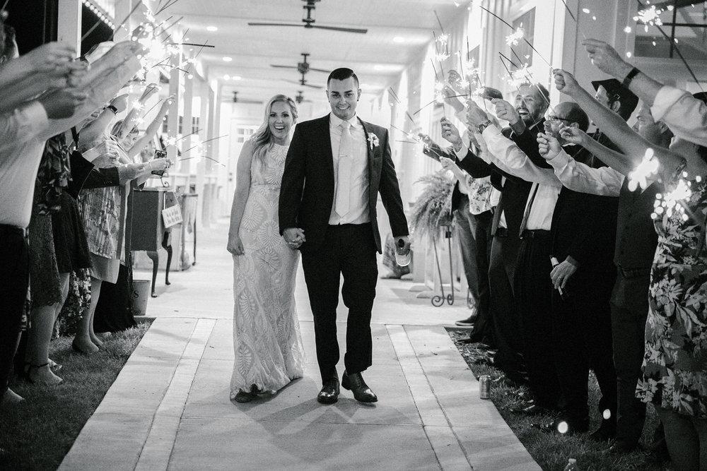 ana eloise photography wedding 160 (1 of 1).jpg
