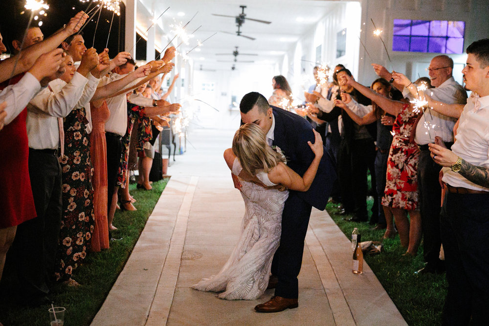 ana eloise photography wedding 162 (1 of 1).jpg