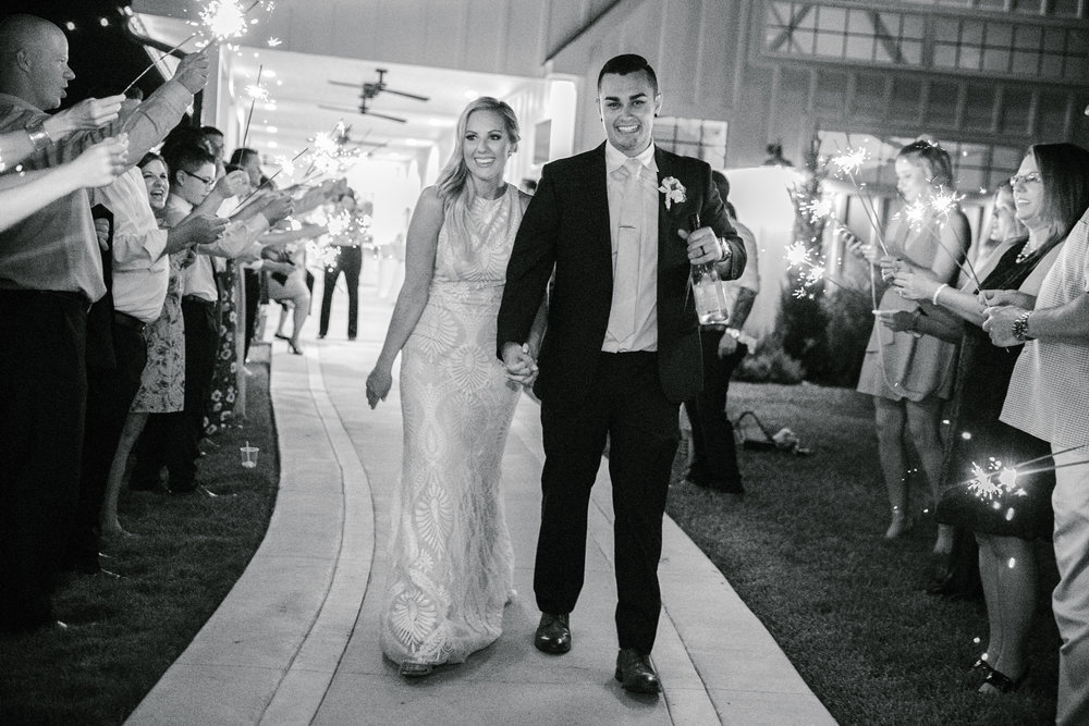 ana eloise photography wedding 163 (1 of 1).jpg