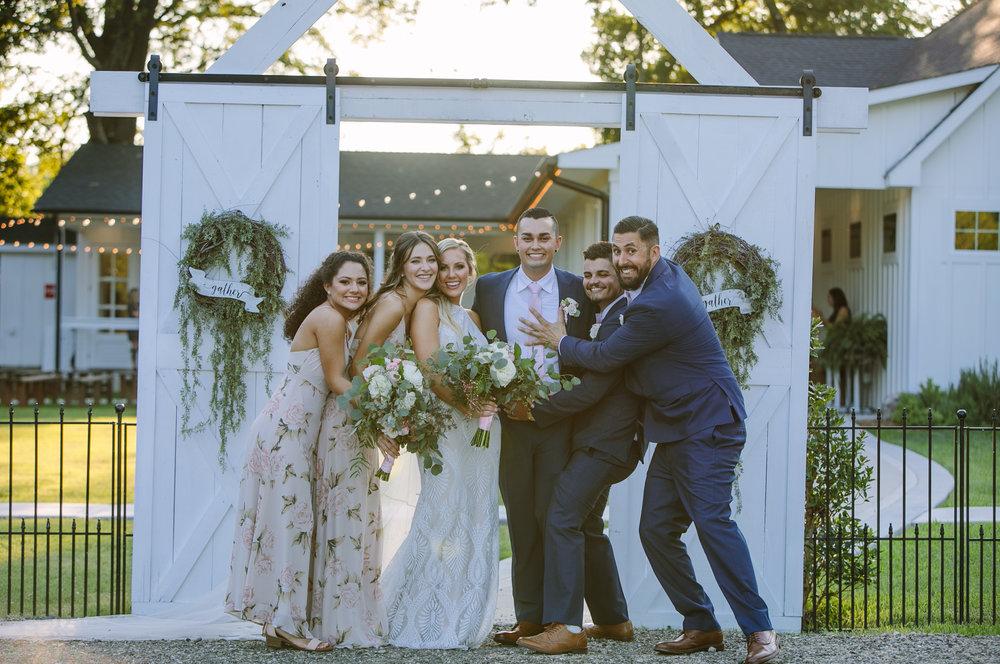 ana eloise photography wedding 117 (1 of 1).jpg