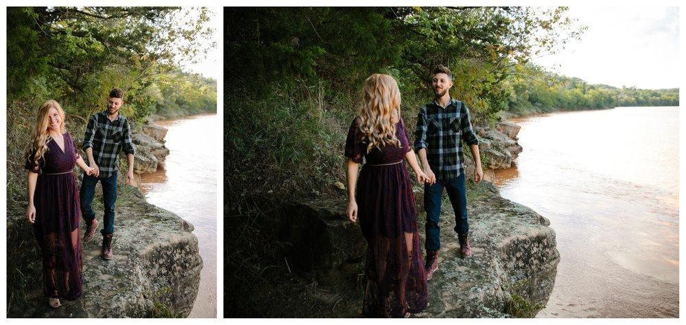 ana eloise photography engagements weddings weddingwire the knot brides of north texas
