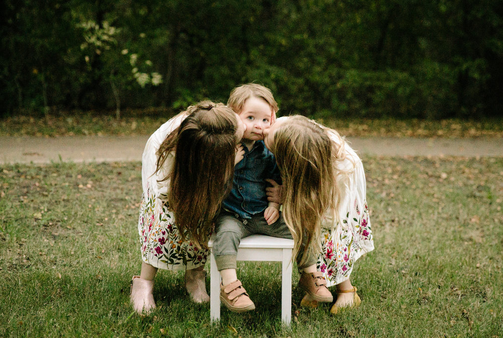 ana eloise photography family sessions dallas family photography